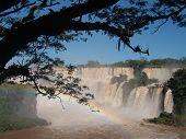 Iguazu148