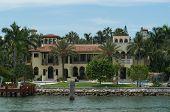 Luxurious Mansion