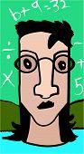 Mathteacher.Ai