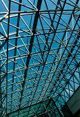Framework Roof