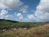 Whispering Hills Trail