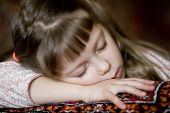 pic of have sweet dreams  - Stock photo - JPG