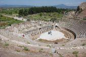 Ephesus Stadium