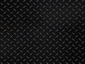 Metallic Diamond Plate Background