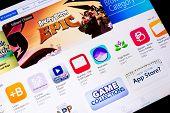 Apple Application Store