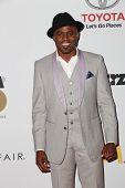 LOS ANGELES - NOV 19:  Wayne Brady at the Ebony Power 100 Gala at the Avalon on November 19, 2014 in Los Angeles, CA
