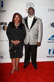 LOS ANGELES - NOV 19:  T. D. Jakes at the Ebony Power 100 Gala at the Avalon on November 19, 2014 in Los Angeles, CA