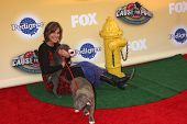 LOS ANGELES - NOV 22:  Wendie Malick at the FOX's