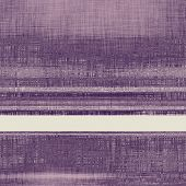 Old grunge textured background. With different color patterns: gray; purple (violet)