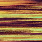 Grunge retro vintage texture, old background. With different color patterns: gray; orange; brown; yellow