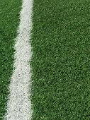 Field  Football