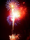 Fireworks06_23