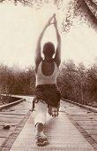 Yoga Path