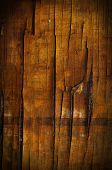 Best choice for designers.-old wood texture