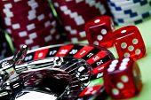 Casino Clubs!