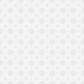 Vector Seamless Pattern. Modern Stylish Texture. White And Gray Geometric Texture. Repeating Geometr poster