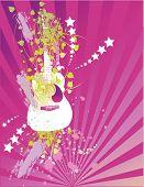Guitarpurple2Sm