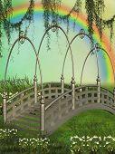 Fantasy Bridge