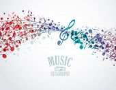 Music Background