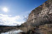 Montezuma National Park
