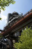 Natrue reclaims industry