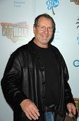 Ed O'Neill  at the Jon Lovitz Comedy Club Charity Opening, benefitting the Ovarian Cancer Research F