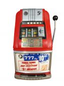 Old Casino Slots