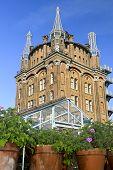 Hotel Villa Augustus Looking Glorious