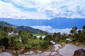 Lake Maninjau (Danau Maninjau)