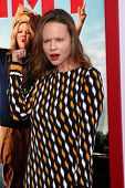 LOS ANGELES - JUN 30:  Thora Birch at the