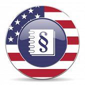 law american icon