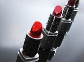 I Love Lips