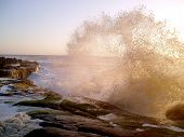 Kaisas Wave