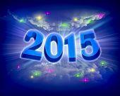 2015 In Clouds
