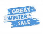 Great Winter Sale
