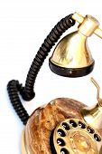 Antiq Phone