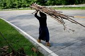 philippines child, child labor, social issues, poverty