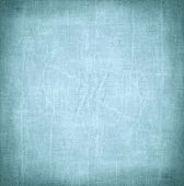 blue old paper texture