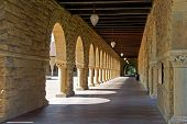 Universidade de Stanford