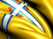 Alle Ostfriesische Flagge
