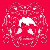 My Valentine.eps