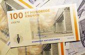 Danish currency