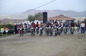 Biathlon Racing
