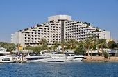 Hotel In Eilat City