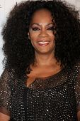 LOS ANGELES - OCT 17:  Jody Watley arrives at  3rd Annual Autumn Party with designer J Mendel at The