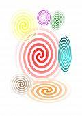 Copy Of Circles