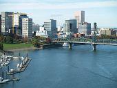 Portland, Or