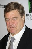 BEVERLY HILLS - OCT 22: John Goodman at the 16th Annual Hollywood Film Awards Gala at The Beverly Hi