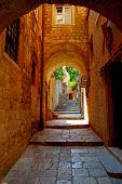 Dubrovnik Passages