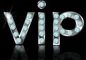 Sign Vip